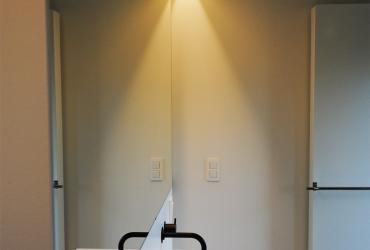 spiegelverlichting ledluifel op maat